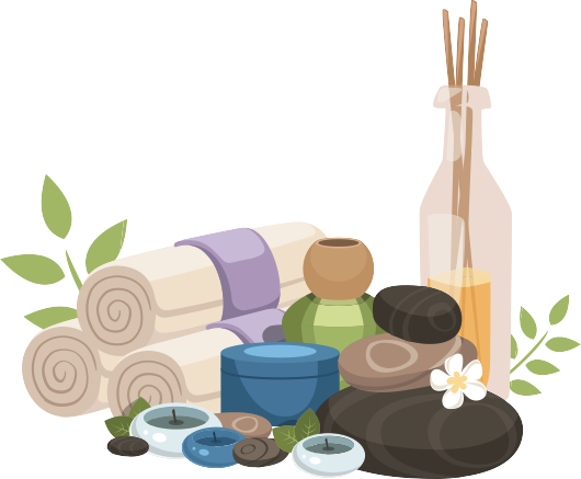 Massage And Facial Spa In Orlando Hand Amp Stone Massage